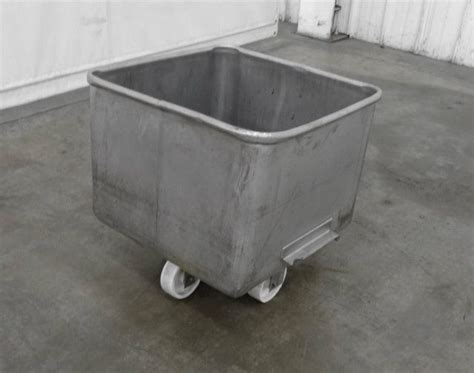 Used Tubs by Used Stainless Steel Tubs With Casters