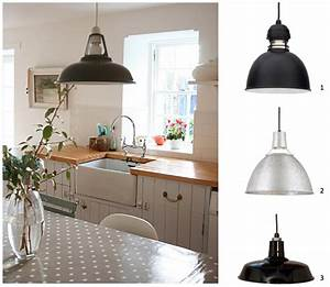 Kitchen pendant light wooden hardwood lighting