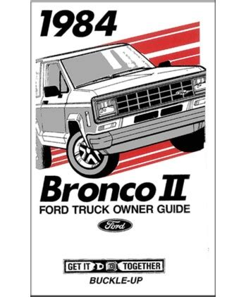 ford bronco owners manual diigo groups