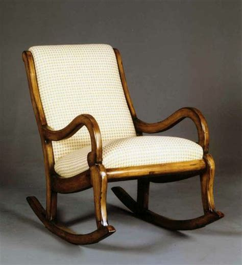 54 best images about reupholstery on