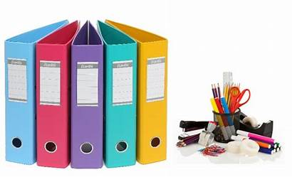 Stationery Office Supplies Supply Pngio Belfast Ink