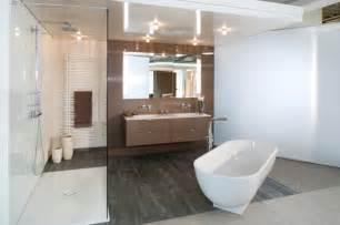 tolle badezimmer tolle badezimmer ideen