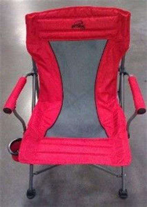 1000 images about heavy duty cing chairs on
