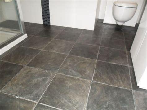 gilford flooring distributor profile merit flooring flooring supplier in wintney