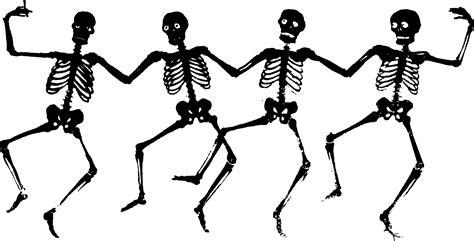 skeleton clipart skeleton clip free clipart panda free clipart images