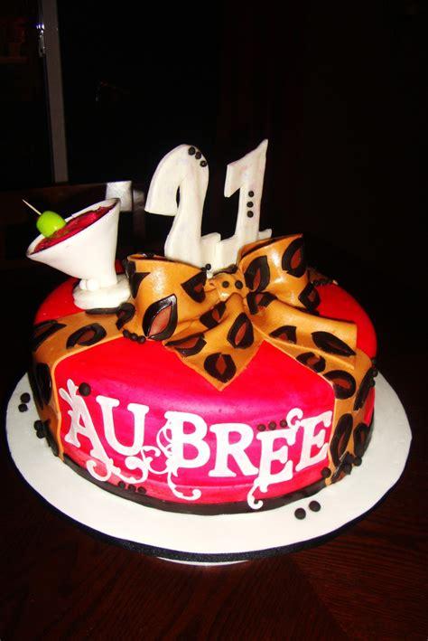 cheetah st birthday cake cakecentralcom