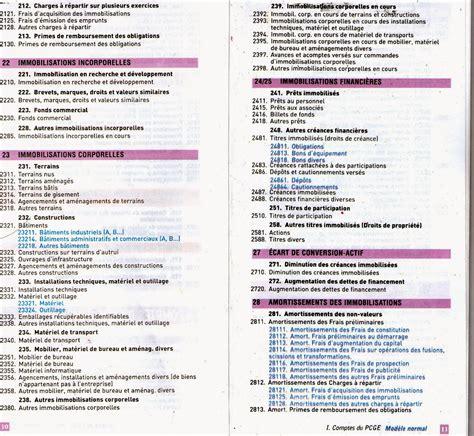 plan comptable fourniture de bureau plan comptable generale 3328 ss4s us