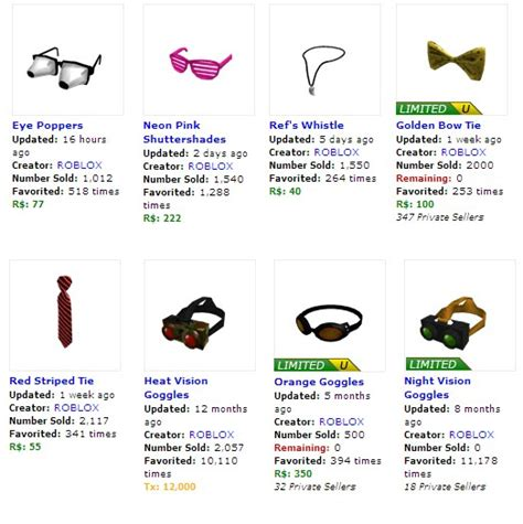 Roblox Clothes Id List