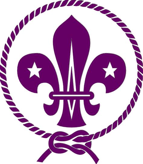 Darwen District Scout Association