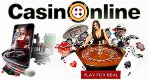 Cara Bermain Casino Online Yang Baik Dan Benar