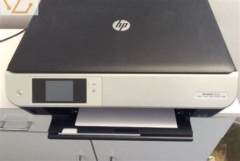 Hp envy4502 driver interfaces with the associated devices. Hp Envy 4502 Treiber - Download Hp Envy 4502 Driver Download Wireless Printer : Drucker hp envy ...