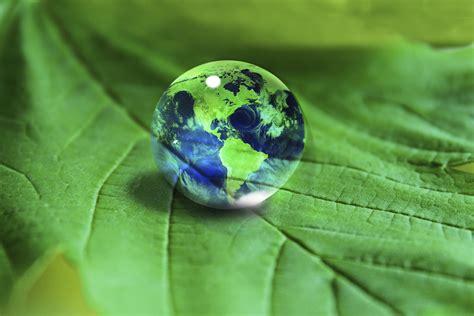 stevens launches  masters program  sustainability