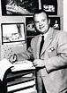 Tex Avery - Wikipedia