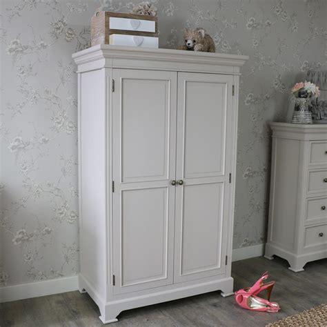 Low Wardrobe Closet linen closet low wardrobe daventry grey range melody