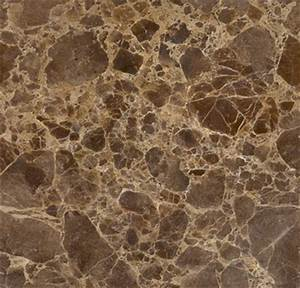 Marble Material -7-Downloads 3D Textures-Crazy 3ds Max Free