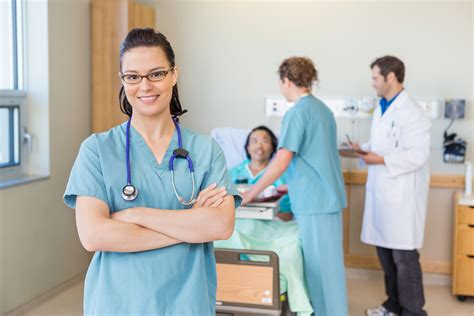The Comprehensive Guide To Cna Classes. Select Luxury Mattress Surrogate Mother Means. Scheduling Online Software Definition Of Epi. Weatherford Bmw Body Shop Cape Coral Plumber. Community Colleges In Tulsa Amazon Gpu Cloud. Remote Access Computer 1966 Porsche For Sale. Discount Tire Rochester Minnesota. Cincinnati Trade Schools Plumbers Lakeland Fl. Slt Laser Surgery For Glaucoma