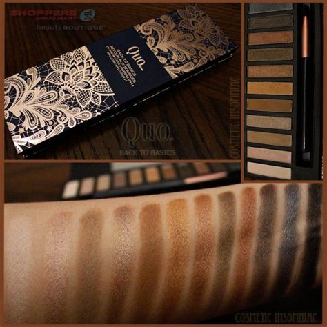70 Best Makeup, Nails, Swatches, Beauty Subscriptions Images On Pinterest  Swatch, Skin