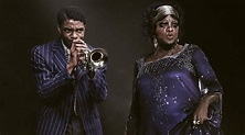 Ma Rainey's Black Bottom(2020) Review And Ending Explained ...