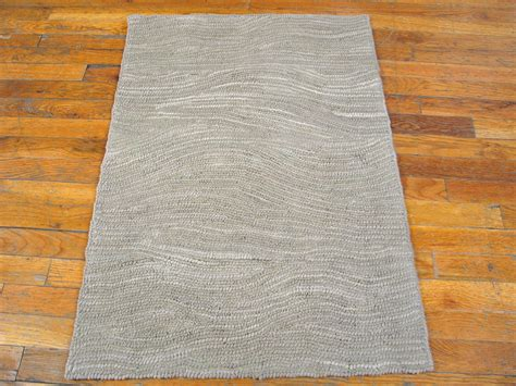pebble area rug the new collection 1437