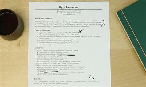 survey engineer resume