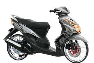 Harga Bore Up Mio 150cc Harian by Contoh Mio Sporty Ring 17 Ade The Explorer