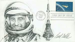 Astronauts Drawings - Pics about space
