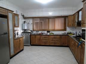 kitchen interior design images kitchen interior design india pertaining to home interior joss