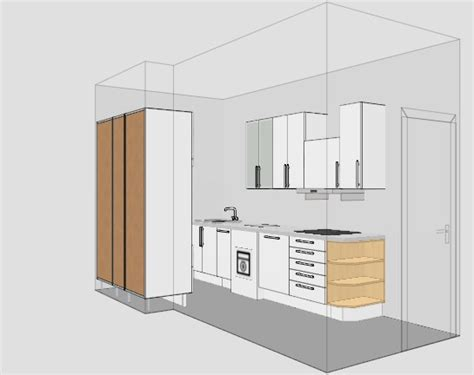 Ikea Küchenplaner Eigener Grundriss by Dentaku 187 Ikea