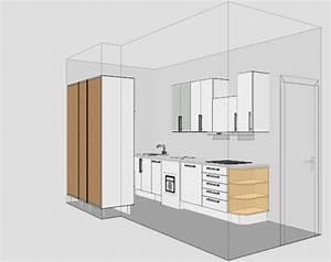 Küchenplaner Download Chip : ikea k chenplaner chip valdolla ~ A.2002-acura-tl-radio.info Haus und Dekorationen