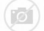 網傳火箭殘骸墜落李店鎮 距官方警戒範圍250公里|即時新聞|兩岸|on.cc東網
