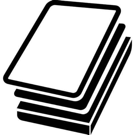 telecharger icone bureau gratuit papiers pile télécharger icons gratuitement