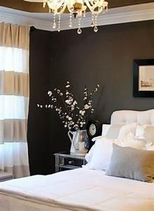 Gardinen Set Schlafzimmer : gardinen set wohnzimmer balkontur und fenster ~ Whattoseeinmadrid.com Haus und Dekorationen