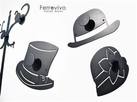 pomelli design fabulous kit pomelli by ferrovivo with pomelli design