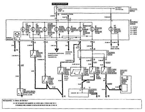 mercedes w202 wiring diagrams imageresizertool