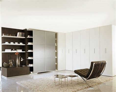10 m3 al mese, dimensioni: armadio trasformabile, lgm clei, letto a scomparsa, rete a ...