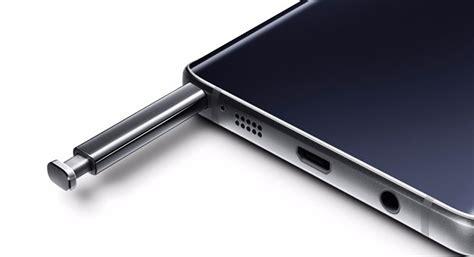 Samsung Responds To Simple
