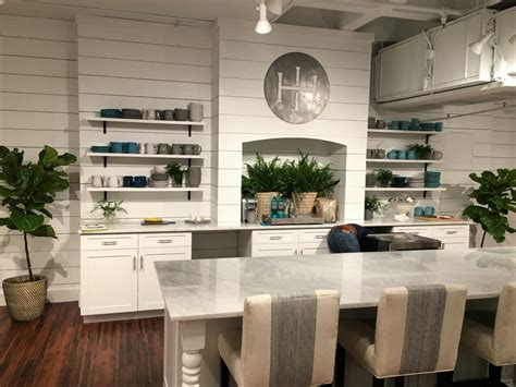 ideas for painting kitchen walls painting shiplap siding denver paint contractor