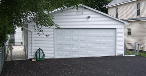 how to ventilate a garage simple diy garage ventilation for your work space