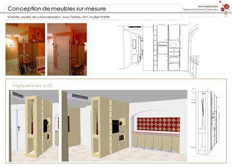 entree cuisine agence aso concept ortais meuble séparatif