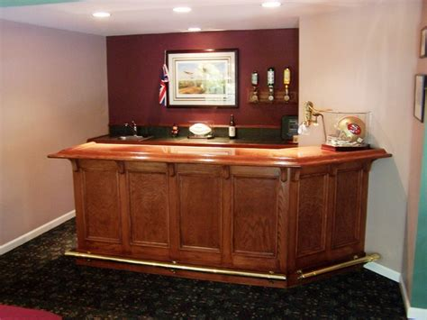 bar sinks for sale wet bar