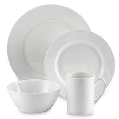 best white dishes 17 best images about white dinnerware on white