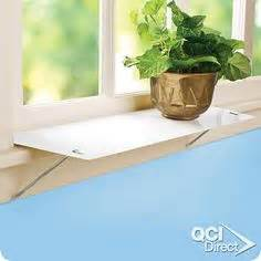Window Ledge Extender by Window Sill Extender For My Home Window
