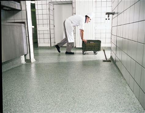 non slip kitchen flooring best flooring resistant to water floors with water 7115