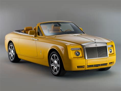 yellow rolls royce download wallpaper rolls royce compartment yellow cars