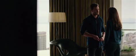 Fifty Shades Darker furniture and decor (Part 2