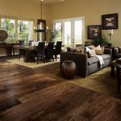 kenny 39 s carpet one floor and home hardwood flooring from the best sourced materials