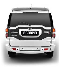 home interiors catalog 2014 mahindra scorpio s6 plus exterior image gallery pictures