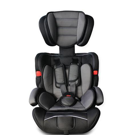 siege auto isofix pas cher siège de voiture pour bébé auto voiture pneu idée