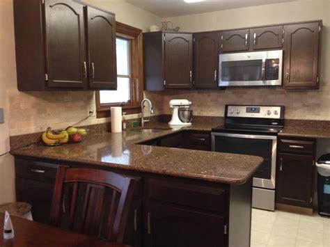 Installing A Backsplash In Kitchen by How To Install Tile Backsplash Tips And Tricks For