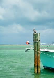 Key West Florida Travel